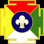 Logo des EdlN