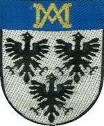 Province Aisne