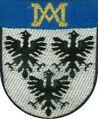 Province Aisne.jpg