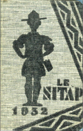 Nitap 1932.png
