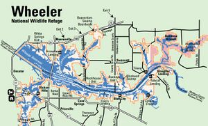 Wheeler map1.jpg