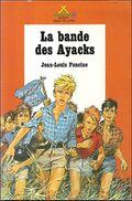 Ayacks.jpg