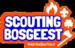 Logo Bosgeest CMYK.png