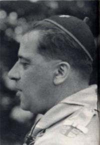 Robert Bajard