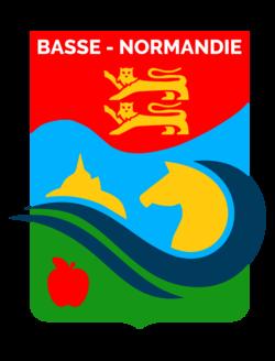 BASSE NORMANDIE 2020.png