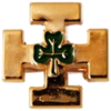 Croix aventure.png