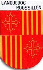 Région Languedoc (Roussillon)