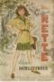 1944Mettepatr.png