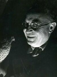 Gilbert Anscieau