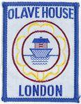 Olave house.jpg