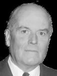 Hendrik Thomas de Booy.png
