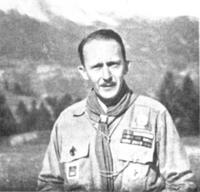Luigi Pirotta