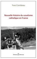 Nouvelle histoire du scoutisme.png