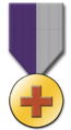 Badge-secourisme-scoutwiki.png