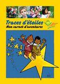 EEDF Traces-d-Etoiles couv.jpg