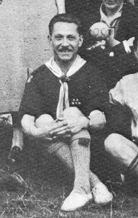 Émile Guillen