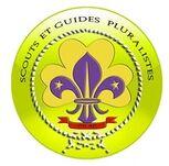 Scouts et guides pluralistes de France