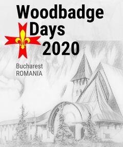 Logo de 2020
