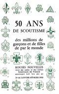 50ans scoutisme1.jpg