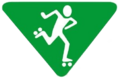 Badge jeannette Patineuse.png