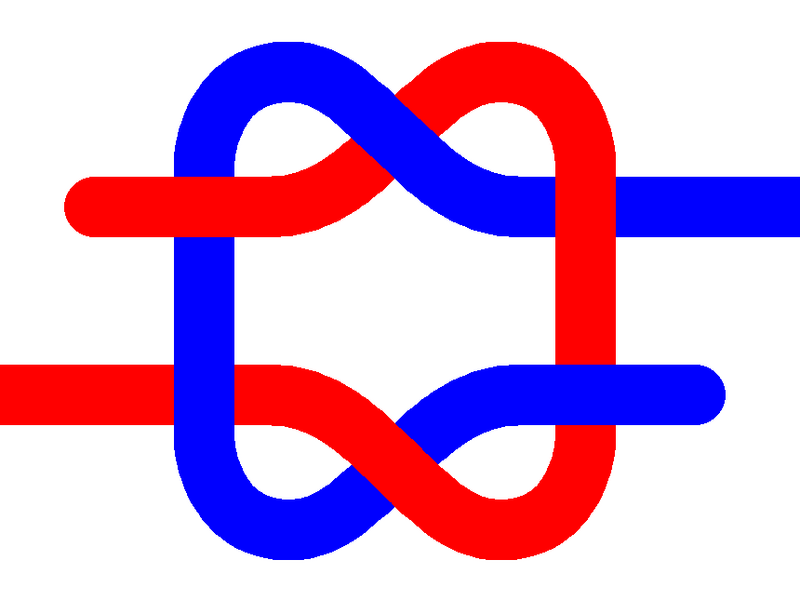 File:GriefKnot.png
