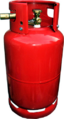 Gas cylinder red LPG.png