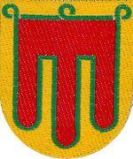 Province Auvergne