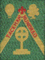 Taceham Hundred District (The Scout Association).png