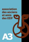 Association des anciens et amis des éclaireuses et éclaireurs israélites de France
