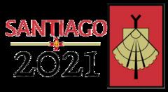 Logo de 2021