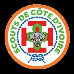 Scouts catholiques de Côte d'Ivoire