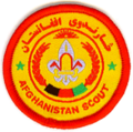 Afghan Scout Association.png