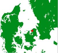 Arresø.png