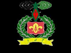 Organisation Scout Atlas