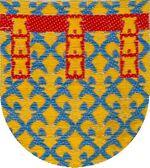 Province Artois