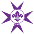 Scout Association of Malta.png