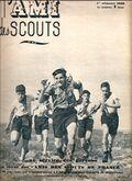 Ami des Scouts 1 05.02.1939.jpg
