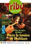 Couv tribu.jpg