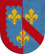Province Berry-Bourbonnais