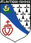 Logo du territoire