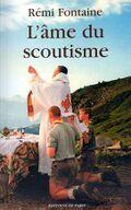 Fontaine ame scoutisme.jpg
