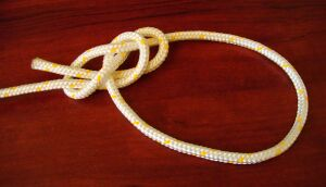 Yosemitebowline.jpg