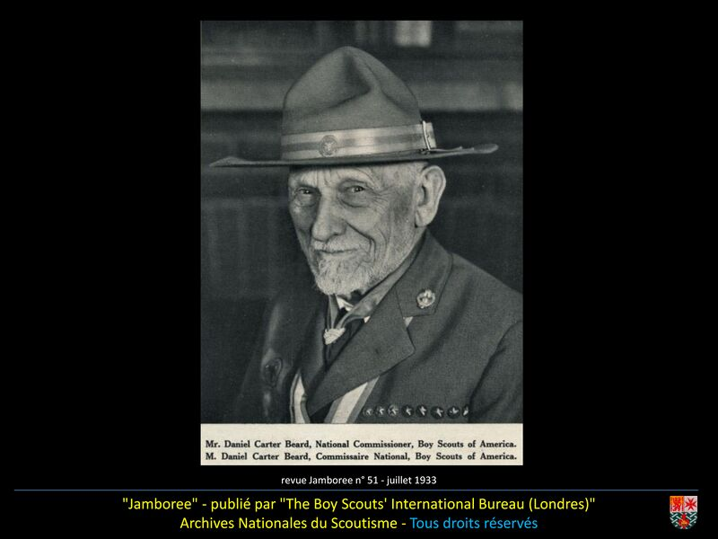 Fichier:1933 Daniel Carter Beard.jpg