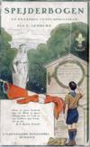 Spejderbogenlembcke1924.png