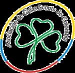 Asociación de Guías Scouts de Colombia.png