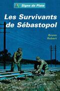 Les survivants de Sébastopol.jpg