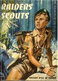 Raiders-scouts-1955.jpg
