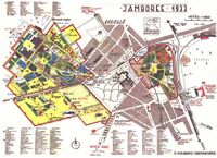 4th-world-jamboree-map.jpg