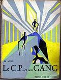 Le CP et son gang.JPG