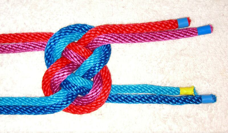 File:Double coin knot-rotated.jpg